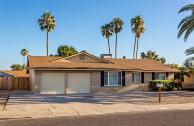 4432 W Mercer Lane, Glendale, AZ 85304 - MLS#: 5844779