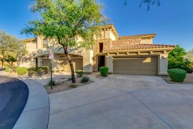 19700 N 76TH Street Unit 2034, Scottsdale, AZ 85255 - MLS#: 5844787