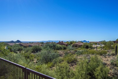 12068 N 137TH Street, Scottsdale, AZ 85259 - MLS#: 5844789