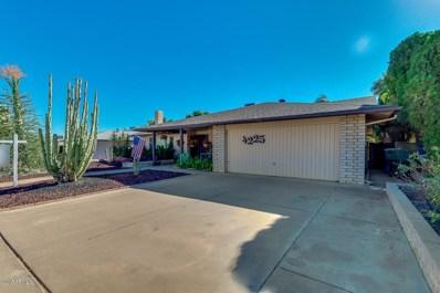 4225 E Mandan Street, Phoenix, AZ 85044 - MLS#: 5844802