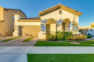 10618 E Naranja Avenue, Mesa, AZ 85209 - MLS#: 5844809