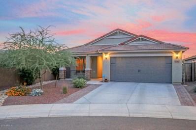 17342 N 20TH Place, Phoenix, AZ 85022 - MLS#: 5844817
