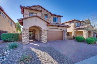 7253 E Nathan Street, Mesa, AZ 85207 - MLS#: 5844819