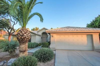 9830 E Emerald Drive, Sun Lakes, AZ 85248 - MLS#: 5844823