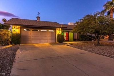 2302 W Mandalay Lane, Phoenix, AZ 85023 - MLS#: 5844824
