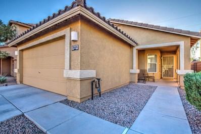 31414 N Cheyenne Drive, San Tan Valley, AZ 85143 - MLS#: 5844832