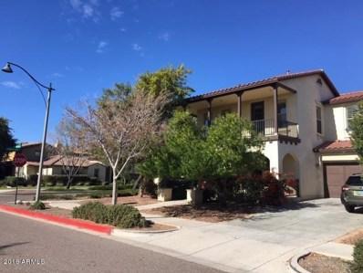 20518 W White Rock Road, Buckeye, AZ 85396 - MLS#: 5844833