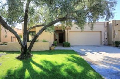 7949 E Montebello Avenue, Scottsdale, AZ 85250 - MLS#: 5844836