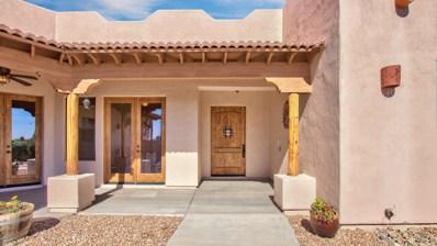 2242 W McKellips Boulevard, Apache Junction, AZ 85120 - MLS#: 5844843