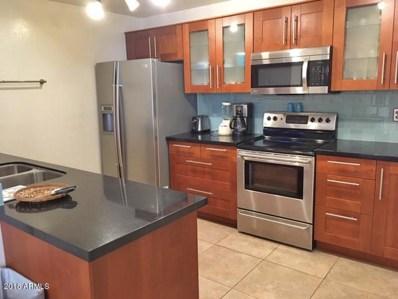11260 N 92ND Street UNIT 2108, Scottsdale, AZ 85260 - MLS#: 5844845