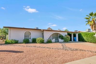 2131 E Beck Lane, Phoenix, AZ 85022 - #: 5844854
