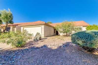 2748 E Desert Trumpet Road, Phoenix, AZ 85048 - MLS#: 5844864