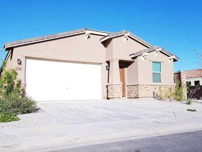 23708 W Watkins Street, Buckeye, AZ 85326 - MLS#: 5844869