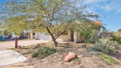 2122 W Behrend Drive, Phoenix, AZ 85027 - MLS#: 5844889