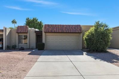 839 W Rice Drive, Tempe, AZ 85283 - MLS#: 5844896
