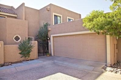 5812 N 12TH Street Unit 11, Phoenix, AZ 85014 - MLS#: 5844898