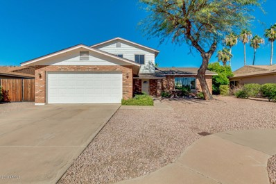 2610 W Kiva Avenue, Mesa, AZ 85202 - MLS#: 5844906