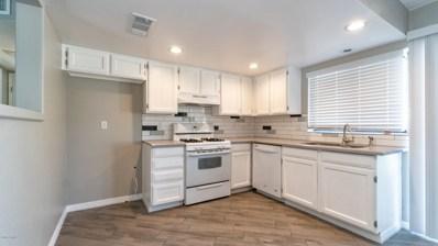 1648 W Taro Lane, Phoenix, AZ 85027 - MLS#: 5844907