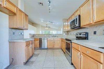 2350 S Bernard --, Mesa, AZ 85209 - MLS#: 5844912