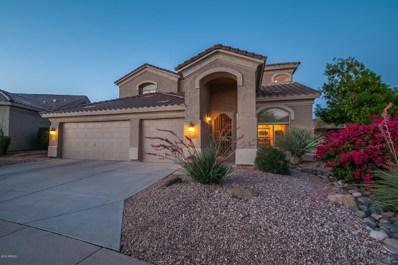 1320 W Deer Creek Road, Phoenix, AZ 85045 - MLS#: 5844915