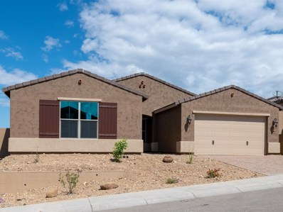 2930 W Amber Sun Drive, Phoenix, AZ 85085 - MLS#: 5844923