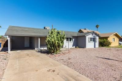 140 E Riviera Drive, Tempe, AZ 85282 - MLS#: 5844932
