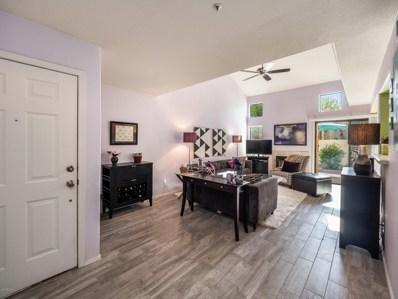 1121 W Windjammer Drive, Gilbert, AZ 85233 - MLS#: 5844941
