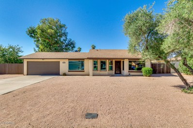 14410 N 42ND Place, Phoenix, AZ 85032 - MLS#: 5844943