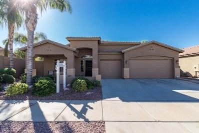 21359 E Via Del Rancho, Queen Creek, AZ 85142 - MLS#: 5844944