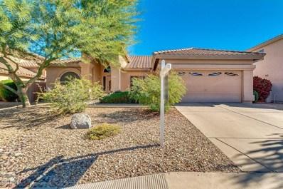 3413 N Platina, Mesa, AZ 85215 - MLS#: 5844947