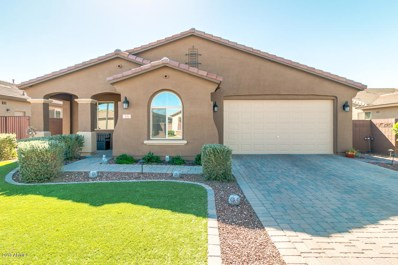 151 W Hackberry Avenue, San Tan Valley, AZ 85140 - MLS#: 5844949
