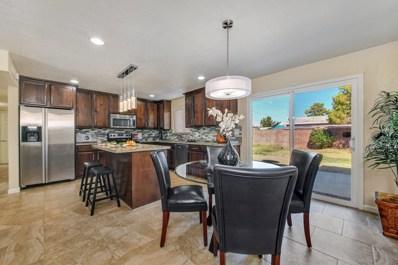 1328 W 7TH Drive, Mesa, AZ 85202 - MLS#: 5844954