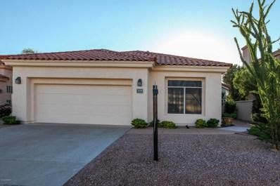 9534 N 115TH Street, Scottsdale, AZ 85259 - MLS#: 5844972