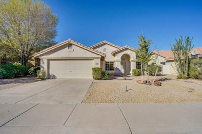 21960 N 71ST Lane, Glendale, AZ 85310 - MLS#: 5844978
