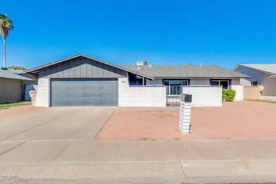 5218 W Redfield Road, Glendale, AZ 85306 - MLS#: 5844980