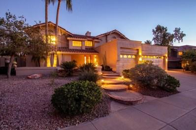 3133 E Rock Wren Road, Phoenix, AZ 85048 - MLS#: 5844981