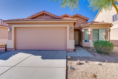 33234 N Kari Road, Queen Creek, AZ 85142 - MLS#: 5844982