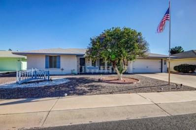 9401 W Hidden Valley Circle, Sun City, AZ 85351 - MLS#: 5844985