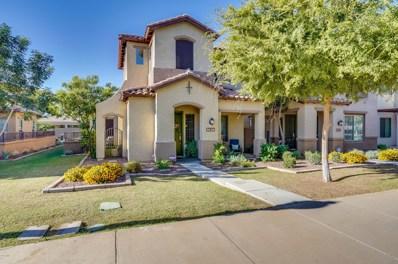 787 W Village Parkway, Litchfield Park, AZ 85340 - #: 5844987