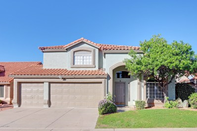 18236 N 45TH Street, Phoenix, AZ 85032 - MLS#: 5844989