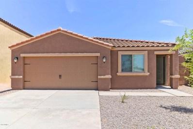 13069 E Desert Lily Lane, Florence, AZ 85132 - MLS#: 5845004