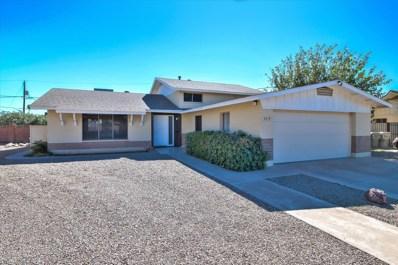4419 W Citrus Way, Glendale, AZ 85301 - MLS#: 5845019
