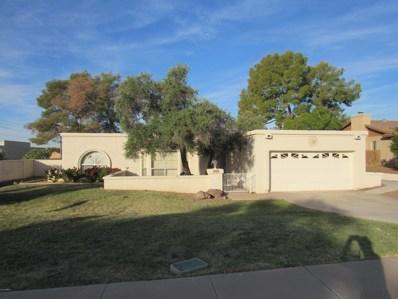 14202 N 11 Place, Phoenix, AZ 85022 - #: 5845023