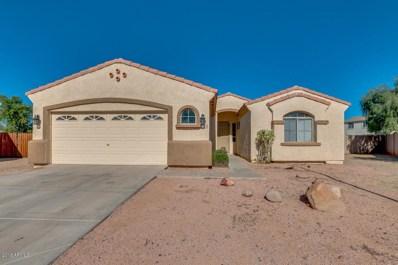 1550 W Saint Catherine Avenue, Phoenix, AZ 85041 - MLS#: 5845027