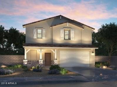 2029 N 213TH Drive, Buckeye, AZ 85396 - MLS#: 5845034