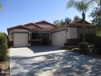 27107 N 172ND Lane, Surprise, AZ 85387 - MLS#: 5845037