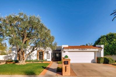 14023 N Medinan Drive, Phoenix, AZ 85022 - MLS#: 5845055