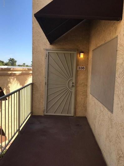12221 W Bell Road Unit 336, Surprise, AZ 85378 - #: 5845059