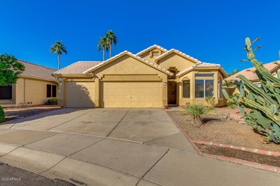 968 E Baylor Lane, Chandler, AZ 85225 - MLS#: 5845063