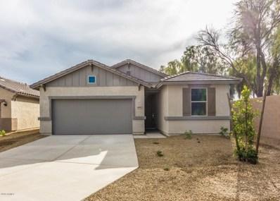 8995 W Townley Avenue, Peoria, AZ 85345 - #: 5845066